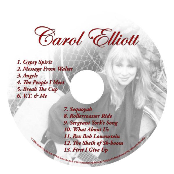 carol-elliott-the-people-i-met-cd